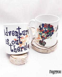 mug up frypperi