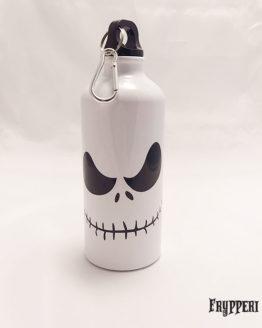 Bottiglia Jack