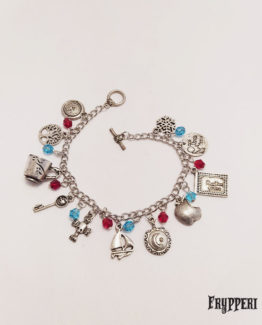 Bracciale Once Upon Time