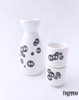 Sake Nerini